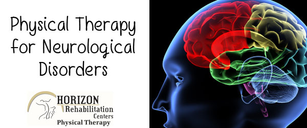 Neurological disorders impact millions of people, but there are physical therapy options to help you retain function.