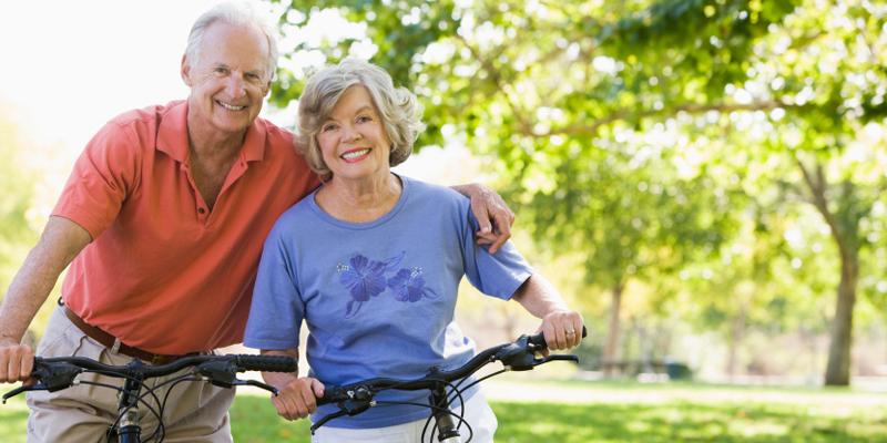 Horizon-Rehab-Blog-Exercises-to-Prevent
