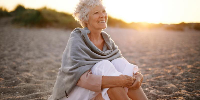 horizon-rehab-blog-6-things-that-help